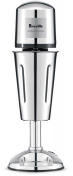 Breville-the-Shake-Creation-Milkshake-Maker on sale