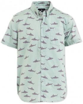 St.-Goliath-Villa-Shirt on sale