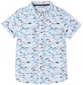 Milkshake-Shirt on sale