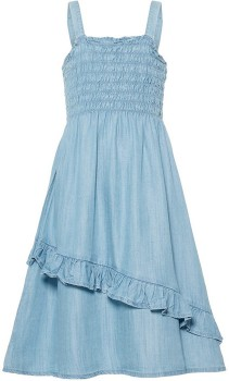 Name-It-Dress on sale
