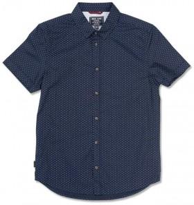 Indie-Kids-by-Industrie-Midnight-Shirt on sale