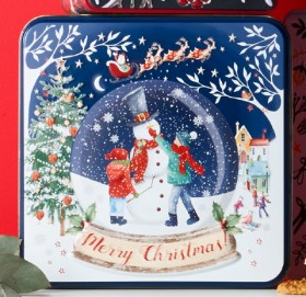 Farmhouse-Biscuits-Assorted-Snowglobe-Biscuits-Tin-400g on sale