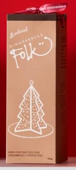 Gingerbread-Folk-Gingerbread-Tree-Kit-550g on sale