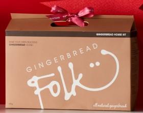 Gingerbread-Folk-Gingerbread-House-Kit-600g on sale