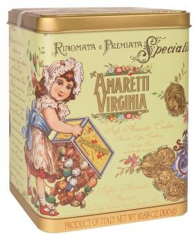 Virginia-Assorted-Soft-Amaretti-Tin-300g on sale
