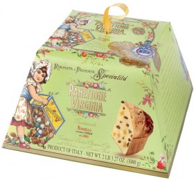 Virginia-Classic-Panettone-in-Gift-Box-1kg on sale