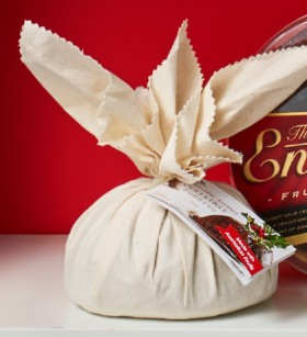 Traditional-Foods-Steam-Christmas-Pudding-1kg on sale