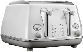 Delonghi-Icona-Capitals-Sydney-4-Slice-Toaster on sale