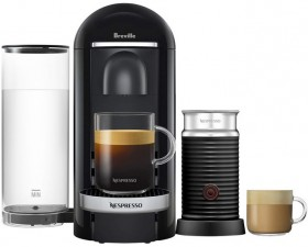 Nespresso-by-Breville-Vertuo-Plus-Milk-Capsule-Coffee-Machine on sale