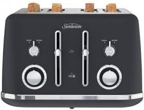 Sunbeam-Alinea-Collection-4-Slice-Toaster on sale