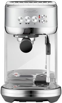 Breville-The-Bambino-Plus-Espresso-Machine on sale