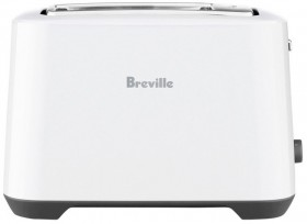 Breville-The-Lift-Look-Plus-2-Slice-Toaster on sale