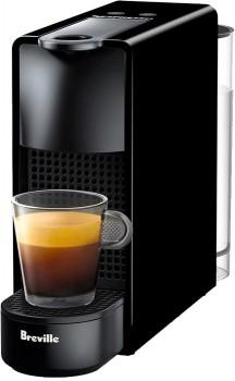 Nespresso-by-Breville-Essenza-Mini-Solo-Capsule-Coffee-Machine on sale