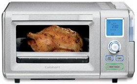 Cuisinart-Steam-Convection-Oven on sale