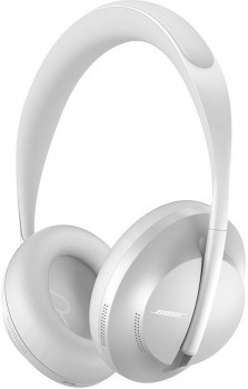 Bose-Noise-Cancelling-Headphones-700 on sale