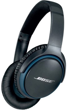 Bose-SoundLink-Around-Ear-Wireless-Headphones-II on sale