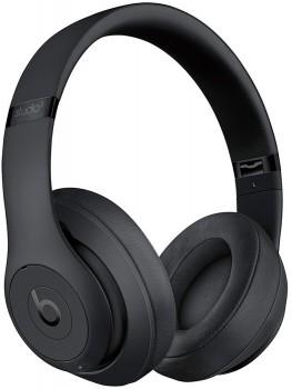 Beats-Studio-Wireless-Over-Ear-Headphones on sale