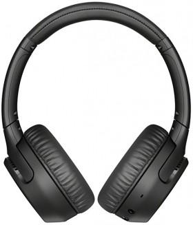 Sony-Wireless-On-Ear-Headphones on sale