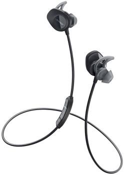 Bose-SoundSport-Wireless-Headphones on sale