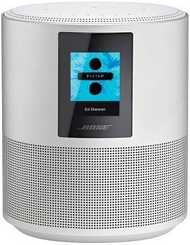 Bose-Home-Speaker-500 on sale