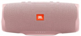 JBL-Charge-4-Portable-Bluetooth-Speaker on sale