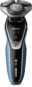 Philips-MultiPrecision-Turbo-Wet-and-Dry-Shaver on sale