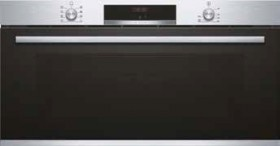 Bosch-90cm-Built-In-Oven-Series-4 on sale