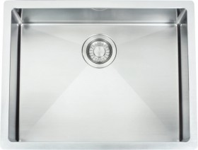 Franke-Plaza-Sink on sale
