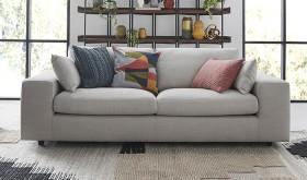 Alton-3-Seat-Sofa on sale