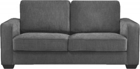 Columbian-2.5-Seat-Sofabed on sale