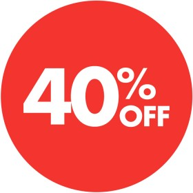 40-off-All-Tontine-Bedding on sale