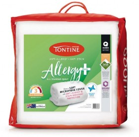 40-off-Tontine-Allergy-Plus-Quilt on sale