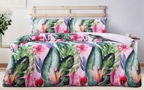 Brampton-House-Calliope-Quilt-Cover-Set on sale