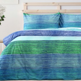 Brampton-House-Ocean-Quilt-Cover-Set on sale