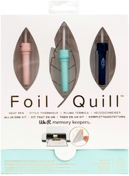 40-off-We-R-Memory-Keepers-All-in-One-Foil-Quill-Kit on sale