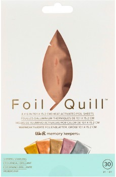 40-off-We-R-Memory-Keepers-Foil-Quill-Pack on sale
