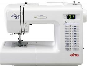 Elna-Elina-40-Sewing-Machine on sale
