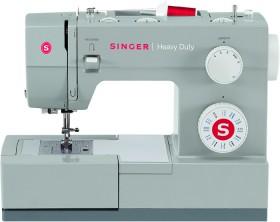Singer-4423-Heavy-Duty-Sewing-Machine on sale