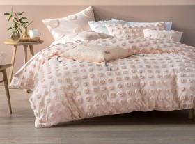 Over-60-off-Linen-House-Haze-Pink-Quilt-Cover-Set on sale