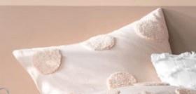 Over-60-off-Linen-House-Haze-Pink-European-Pillowcase on sale