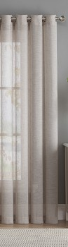 50-off-Wickford-Sheer-Eyelet-Curtains on sale