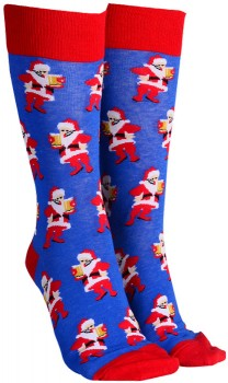 Sock-Society-Kris-Kringle-2-Santa on sale
