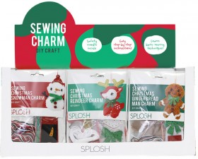 Sewing-Charm-Kit-Assorted on sale