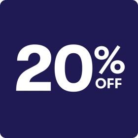 20-off-Formfit on sale