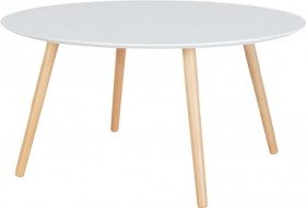 Toto-Coffee-Table on sale