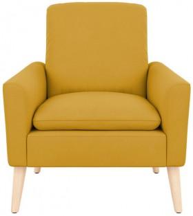 Jenna-Chair on sale