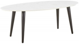 Monaco-Coffee-Table on sale