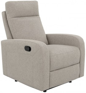 Evans-Recliners on sale