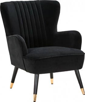 Queenie-Chair on sale