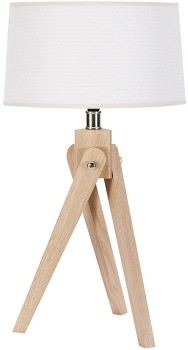 Trendy-Table-Lamp-with-Mix-Match-Shade on sale